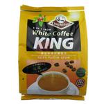 泽合怡保白咖啡王 3合1 40g