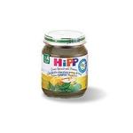 喜宝hipp有机土豆+菠菜豆荚泥