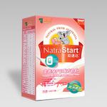 迈高能速达金装孕产妇配方奶粉(14g*10)