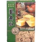 日威凤梨酥-广东特产