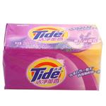 Tide/汰渍洁净薰香薰衣草香氛洗衣皂238克