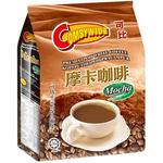 可比白咖啡(摩卡口味)600g