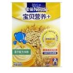 雀巢2段莲子米粉