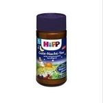 喜宝HiPP有机纯天然植物婴儿晚安茶