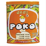POKO营养软糖组合B提高免疫力