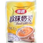 南国珍珠奶茶17g*20-海南特产