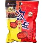 汉波贡枣450g-山西特产