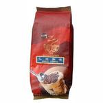 美度巴西咖啡豆454g