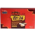 马大姐北京味道杏仁酥糖-北京特产