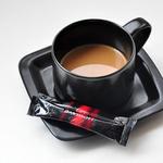 大卫杜夫香浓速溶咖啡1.8g