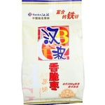汉波香酥脆枣(原味)-山西特产