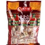 马大姐老北京传统酥糖-北京特产