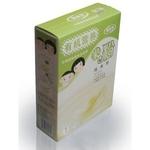 金合力1段纯米粉有机营养米粉(盒装)