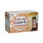 POKO樱之堂颜肌水石榴胶原蛋白果汁饮料