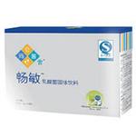 玛仑菌舍畅敏乳酸菌固体饮料1.5g*12袋