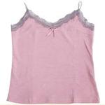 添香防辐射孕妇装防辐射服针织吊带衫12002粉色XL