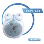 小白熊HL-0621电子驱蚊器