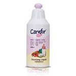 爱护奶瓶果蔬清洗液(伸缩装)300ml
