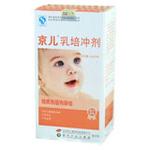 京儿乳培冲剂3g*20袋