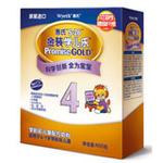 惠氏S-26金盒装学儿乐400克