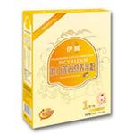伊威淮山莲肉营养米粉(辅食添加初期)250g
