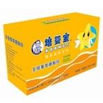 培婴宝多维葡萄糖酸锌冲剂(橙味)