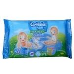 凯德馨婴儿湿纸巾10片(5包起订)