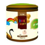伊威全机能饼干150g(宝宝营养饼干)