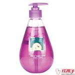 威露士水果味洗手液(萄萄)420ml