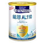 雀巢AL110(400g)