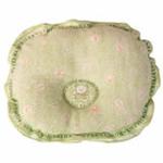 GUGA(咕嘎)婴幼儿定型枕头绿色