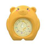 小白熊小熊婴儿房温湿度计09221