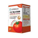 金盾婴宝蚊香液(无味)45ml