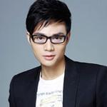 益盾防辐射抗疲劳护目眼镜(男款黑色板材)