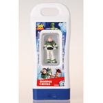 迪士尼300ml玩具总动员洗发水(巴斯)