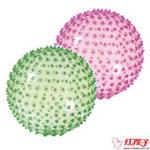 伊诺特-5寸按摩球(单个装)