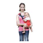 贝贝利安婴儿简易背带PBA5154