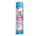 元康儿童房间空气清新抗菌剂250ml