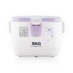 SKG液体加热器(电热饭盒)SKG-510