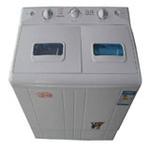 小鸭XPB42-1805S(双缸洗衣机)