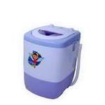 小天鹅迷你单缸洗衣机XPB20-8006