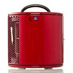 远大空气净化机TB100酒红色(见单下单)