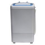 SHENHUA申花单桶洗衣机XPB36-178