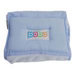 bobo婴儿安全浴床BM208(0-6个月)