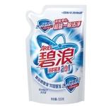 碧浪洁护超净2合1(舒肤佳)洗衣液 500g