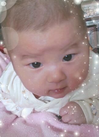 baby071188
