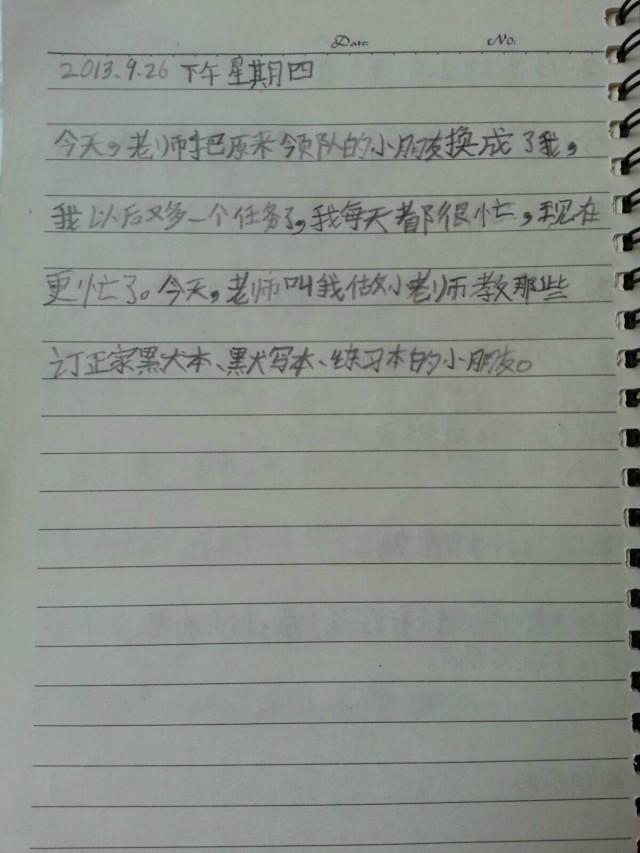 journal_insert_pic_113678916