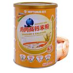 喜安智米粉3阶段(鸡肉高钙米粉)