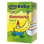 荷兰爱荷美香蕉麦片(辅食)