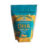 微娃营养DHA咀嚼软糖5g*30颗